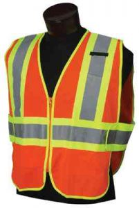 construction, safety, vest
