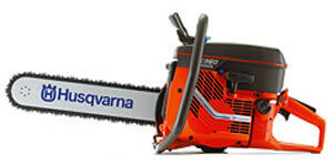 Floor Amp Hand Saws Specialty Tool Supply Specialty Tool